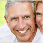 Restoration Eye Care how much does cataract surgery cost in missouri