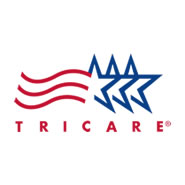 insurance_tricare